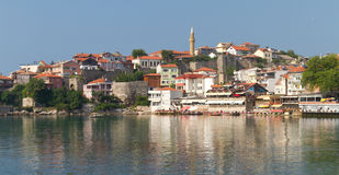 Amasra Stock Photography