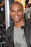 Amaury Nolasco, Rush Stock Photo