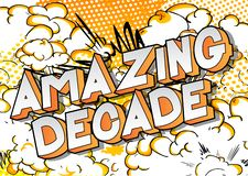 Image result for new decade clipart
