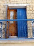 Amazing Doors stock images