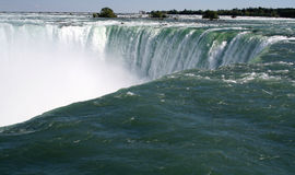 The Amazing Falls Stock Photos