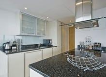 Amazing kitchen Stock Images