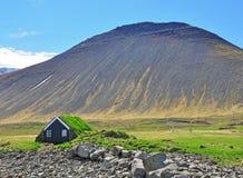 Amazing landscape Stock Photos