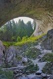 Landscape to Wonderful Bridges Marvelous Bridges , Rhodopes Mountain, Plovdiv Region, Bulgaria. Amazing Landscape to Wonderful Bridges Marvelous Bridges royalty free stock images