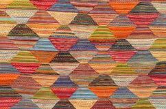 Amazing Morakan carpet patterns stock images