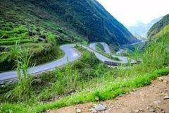 amazing-mountain-landscape-dong-van-karst-plateau-global-geological-park-hagiang-vietnam-62877151.jpg