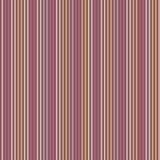 Amazing seamless colorful geometric pattern Stock Image