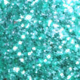 Amazing template design on blue glittering. EPS 8 Royalty Free Stock Images