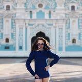 Amazing women Royalty Free Stock Photo