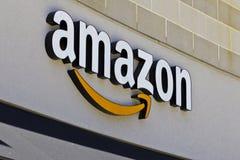 Amazon.com Store III