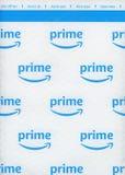 Amazon Prime-Logo stockfotos