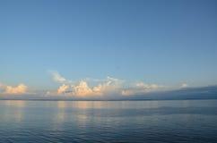 amazon rzeki fotografia royalty free