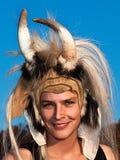 Amazone Stock Image