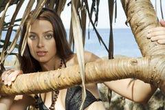 Amazonië Royalty-vrije Stock Fotografie