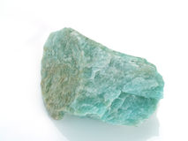 Amazonite Images libres de droits