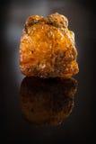 Ambarino - Sunstone Imagens de Stock Royalty Free