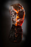 Ambarino - Sunstone Imagem de Stock Royalty Free
