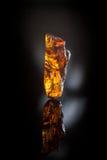 Ambarino - Sunstone Fotografia de Stock