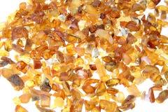 Amber stock photos