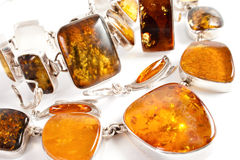 Amber, Stock Images