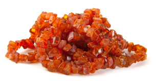 Amber Stock Images
