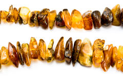 Amber Royalty Free Stock Photos