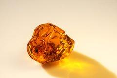 amber zdjęcie stock