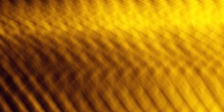 Amber background abstract texture card web pattern. Design Royalty Free Stock Image