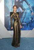 Amber Heard stock photos