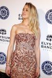 Amber Heard Royalty Free Stock Photos