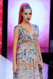 Amber Le Bon Stock Photography