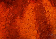 Amber. Origin: Poland Stock Photos