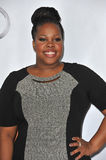 Amber Riley Stock Photos
