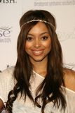 Amber Stevens Royalty Free Stock Images