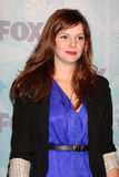 Amber Tamblyn Royalty Free Stock Images