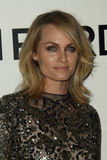 Amber Valletta,Tom Ford Royalty Free Stock Photography