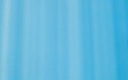 Ambiti di provenienza astratti blu Fotografia Stock