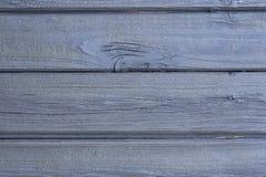 Ambiti di provenienza astratti: bordo di legno grigio e più anziano fotografie stock