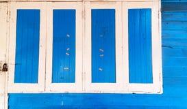 Ambiti di provenienza astratti di vecchia parete di lerciume Fotografia Stock