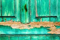 Ambiti di provenienza astratti di vecchia parete di lerciume Fotografia Stock Libera da Diritti