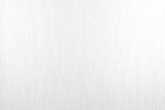 Ambiti di provenienza bianchi Fotografie Stock