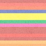 Ambiti di provenienza colorati per web design Fotografia Stock Libera da Diritti