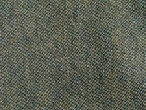 Ambiti di provenienza dei jeans del denim Fotografia Stock