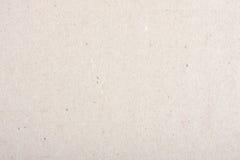 Ambiti di provenienza di cartone chiaro. Immagini Stock
