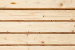 ambiti di provenienza di legno Immagini Stock Libere da Diritti