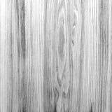 Ambiti di provenienza di legno Fotografia Stock Libera da Diritti