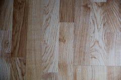 Ambiti di provenienza di legno Fotografie Stock