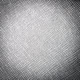 Ambiti di provenienza di piastra metallica Fotografia Stock