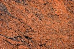 Ambiti di provenienza e strutture di pietra naturali Immagine Stock