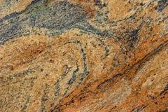 Ambiti di provenienza e strutture di pietra naturali Fotografie Stock